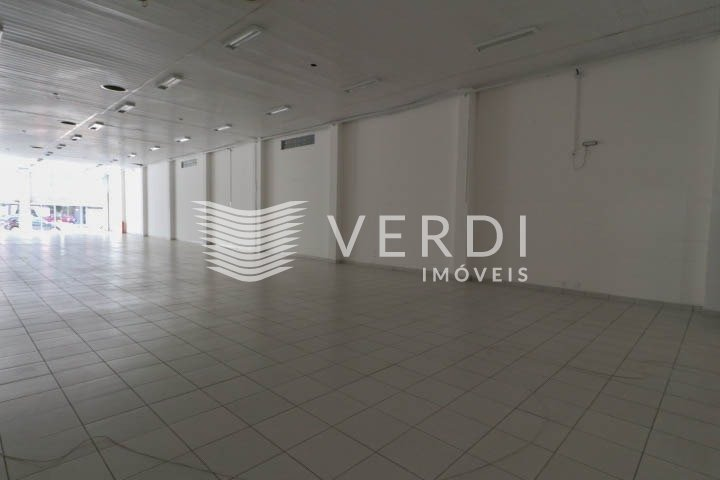 Terreno | Venda | Cód.: VE1961