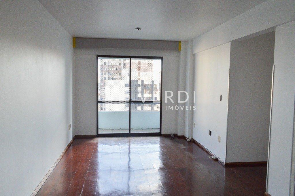 Apartamento | Aluguel | Cód.: VE1964