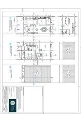 Casa 03 Dormitórios | Cód.: VE2020