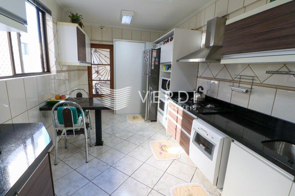 Residencial Pietro | Cód.: VE2045
