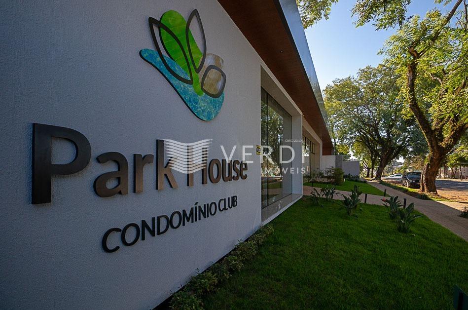 Park House Condomínio Club   Cód.: VE2076