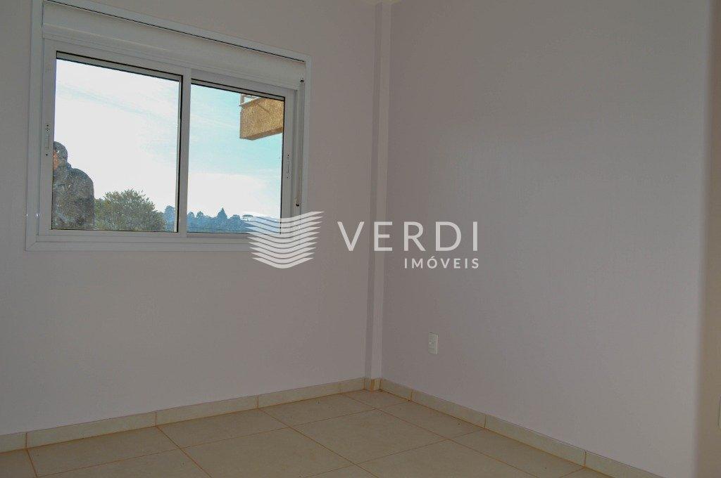 Apartamento | Aluguel | Cód.: VE2115