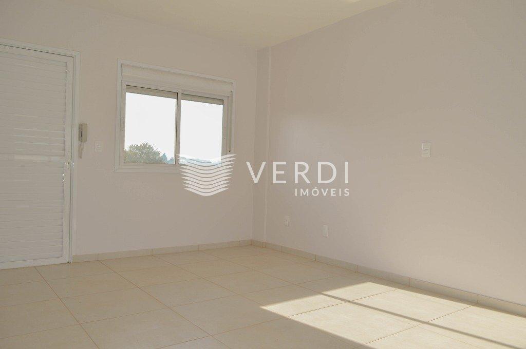 Apartamento | Aluguel | Cód.: VE2118
