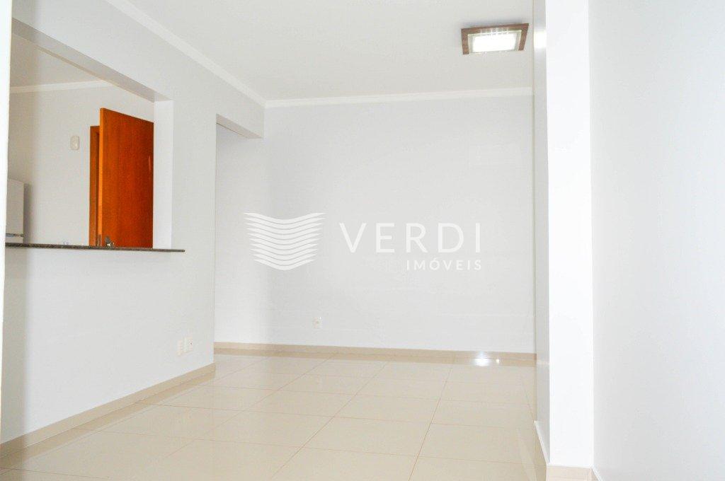 Ponta Verde | Cód.: VE2128
