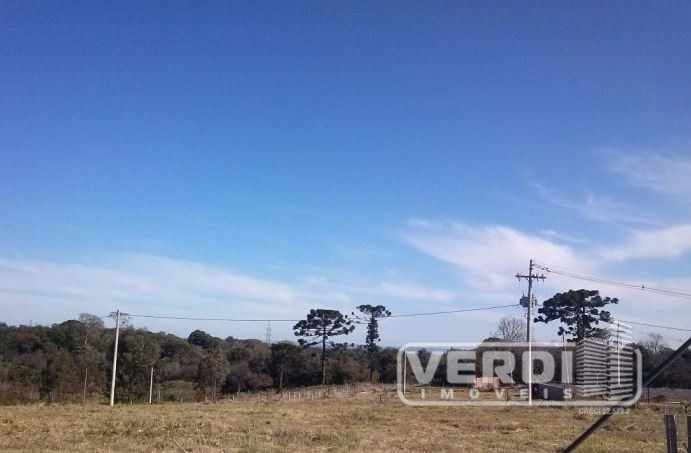 Terreno | Venda | Cód.: VE341
