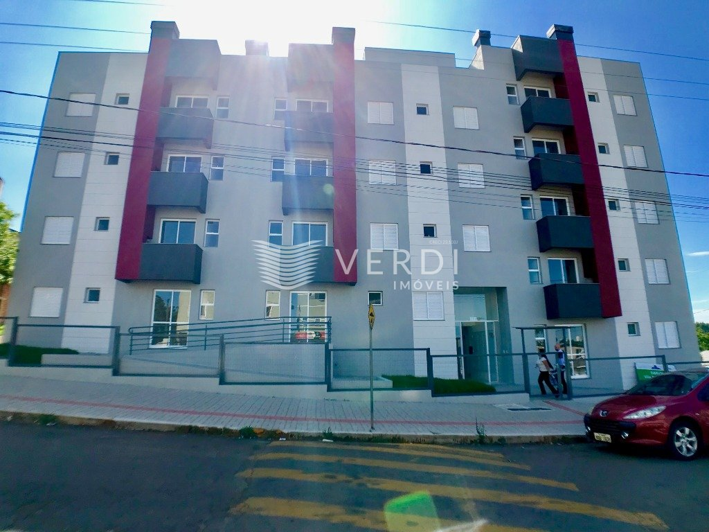 Ed. Villa Farroupilha | Cód.: VE179